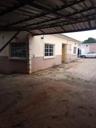 2 bedroom Mini flat Flat / Apartment for rent Behind hayatu Islamic School, Karu phase 2 Karu Sub-Urban District Abuja