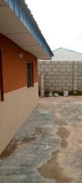 2 bedroom Detached Bungalow House for rent Ologuneru, Ajadi Eleyele Ibadan Oyo
