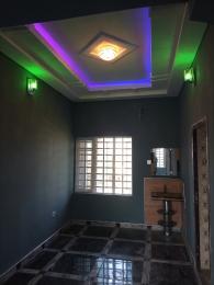 2 bedroom Flat / Apartment for rent ... Awoyaya Ajah Lagos
