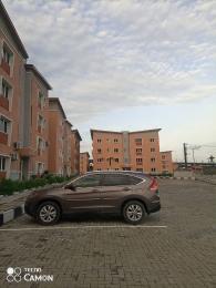 2 bedroom Flat / Apartment for sale Lagos homes, Iponri estate Iponri Surulere Lagos