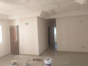 2 bedroom Flat / Apartment for rent Silverland/United Estate  Sangotedo Lagos