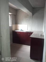 2 bedroom Flat / Apartment for rent Off Adebayo street Ketu Kosofe/Ikosi Lagos