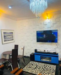 2 bedroom Flat / Apartment for shortlet Z Iyana Ipaja Ipaja Lagos