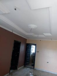 2 bedroom Flat / Apartment for rent Victory estate Amuwo Odofin Amuwo Odofin Lagos