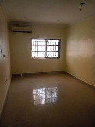 3 bedroom Blocks of Flats House for rent bode thomas Bode Thomas Surulere Lagos