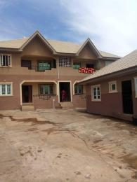 2 bedroom Blocks of Flats House for sale Akobo, Ibadan Ibadan Oyo