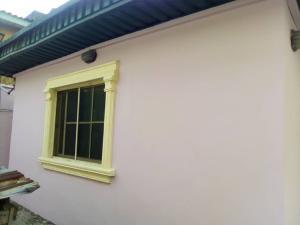 2 bedroom Flat / Apartment for rent punch estate Ikeja Lagos