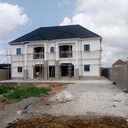 2 bedroom Flat / Apartment for rent Isheri Oshun, Jakande Axis, Isolo Lagos