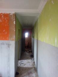 2 bedroom Flat / Apartment for rent Airport Road(Ikeja) Ikeja Lagos