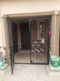 2 bedroom Flat / Apartment for rent Ebute Ipakodo Ikorodu Lagos