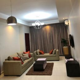 2 bedroom Flat / Apartment for shortlet Novabase estate Lekki Phase 1 Lekki Lagos