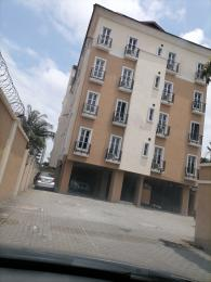 2 bedroom Blocks of Flats House for rent Off Akin Adesola Victoria Island Lagos