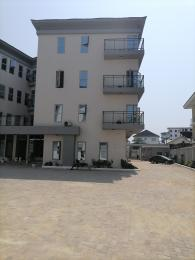 2 bedroom Blocks of Flats House for rent Oniru Victoria Island Extension Victoria Island Lagos
