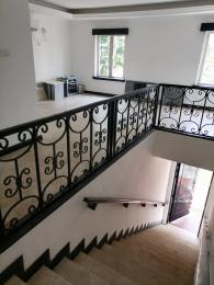 2 bedroom Flat / Apartment for rent Off Old Ikoyi Ikoyi Lagos