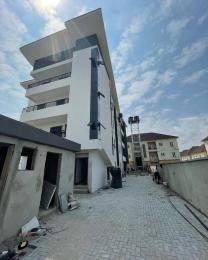 Flat / Apartment for sale Ologolo Lekki Lagos