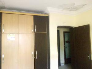 2 bedroom Flat / Apartment for rent Asokoro Asokoro Abuja