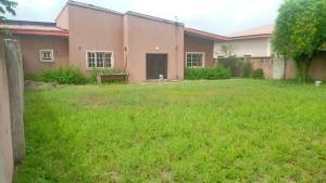 2 bedroom Terraced Bungalow for sale Mayfair Gardens Estate, Awoyaya Ajah Lagos