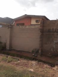 2 bedroom Detached Bungalow House for sale Upper North, Trans Ekulu Enugu Enugu