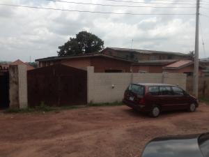 2 bedroom Detached Bungalow House for sale Off Road 9, Trans Ekulu Enugu Enugu
