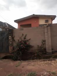 2 bedroom Detached Bungalow House for sale Trans Ekulu Enugu Enugu