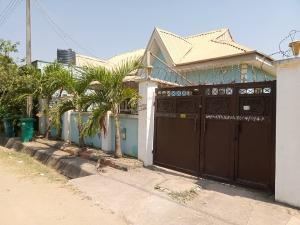 2 bedroom Detached Bungalow House for sale Jabi efab Jabi Abuja