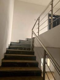 2 bedroom Detached Bungalow House for sale Jabi efab Jabi Abuja