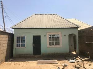 2 bedroom Detached Bungalow House for sale Kaduna North Kaduna
