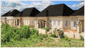 2 bedroom Detached Bungalow House for sale Epe Lagos