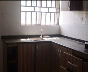 1 bedroom mini flat  Flat / Apartment for rent Sunnyvale Estate Lokogoma Abuja