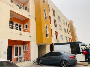 2 bedroom Flat / Apartment for sale Enyo Area Ikate Lekki Lagos