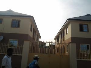 2 bedroom Flat / Apartment for rent Off university Road tanke ajanaku Ilorin Kwara States Ilorin Kwara