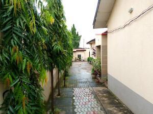 2 bedroom Blocks of Flats for rent Barnawa Kaduna Kaduna South Kaduna