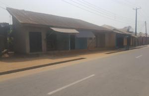 2 bedroom Flat / Apartment for sale Off the New Stadium Road Uyo Akwa Ibom