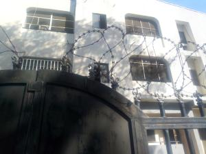 2 bedroom Flat / Apartment for rent Wuse 1 Abuja