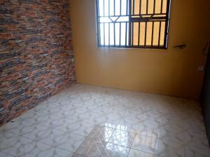 2 bedroom Flat / Apartment for rent Aree Avenue Oluyole Estate Ibadan Oyo