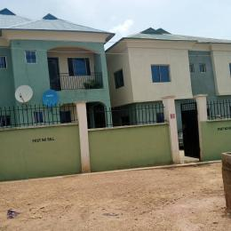 2 bedroom Flat / Apartment for rent Bako, wire and cable area Apata Ibadan Oyo