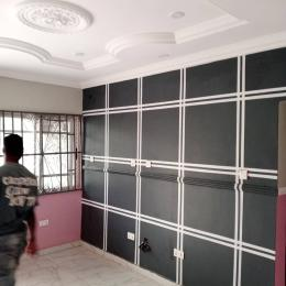 2 bedroom Flat / Apartment for rent Bako, nnpc area Apata Ibadan Oyo