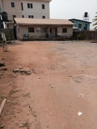 2 bedroom Detached Bungalow House for sale Off alidada Ago palace Okota Lagos