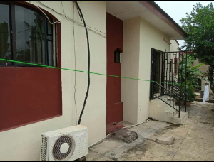 2 bedroom Flat / Apartment for rent Solam Events Center Oluyole Estate Ibadan Oyo