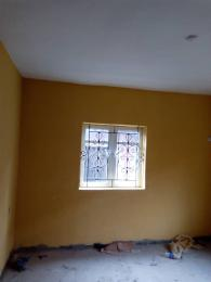 2 bedroom Flat / Apartment for rent Canal Estate Ago palace Okota Lagos