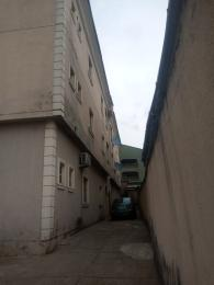 2 bedroom Flat / Apartment for rent Off Ogudu road Ogudu Lagos