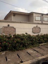 2 bedroom Flat / Apartment for rent Gbagada Phase 2 Gbagada Lagos