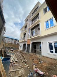 2 bedroom Flat / Apartment for rent Idi araba Mushin Lagos