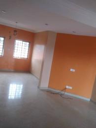 2 bedroom Flat / Apartment for rent ogba Ikeja Lagos