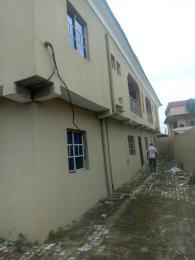 2 bedroom Flat / Apartment for rent Maryland Ikeja Lagos