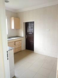 2 bedroom Flat / Apartment for rent FCT Wuye Abuja