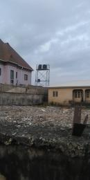 2 bedroom Flat / Apartment for sale Gbagada Gbagada Lagos