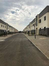 2 bedroom Mini flat for sale Brains And Hammer City, Life Camp Abuja