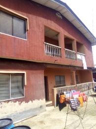 2 bedroom Flat / Apartment for rent Owode Behind Owode Onirin Ketu Lagos