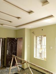 2 bedroom Blocks of Flats House for rent 2 bedrooms flat  Kudoro estate off Wilmer street isheri magodo Magodo Kosofe/Ikosi Lagos